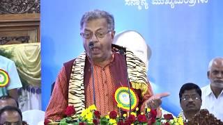 Dr. Girish Karnad about Tipu Sultan...