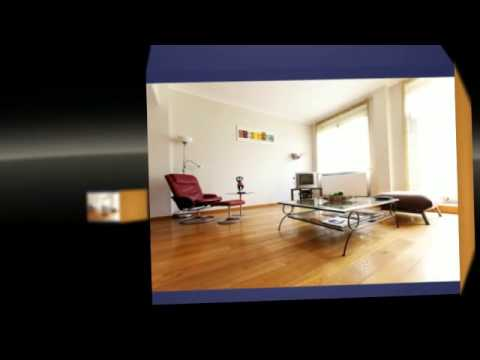 Bad Credit Hud Home - Anchor Your Assets Lease Guaranty