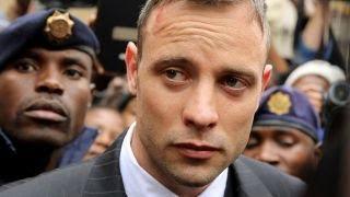 Judge more than doubles Oscar Pistorius