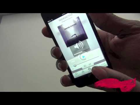 How To Get And Download Free Music On iOS 6/6.0.1/6.1.1/6.1.2/6.1.3 Using MusicBox