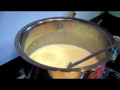 Ranjan's Kitchen  Satyanarayan Prasad