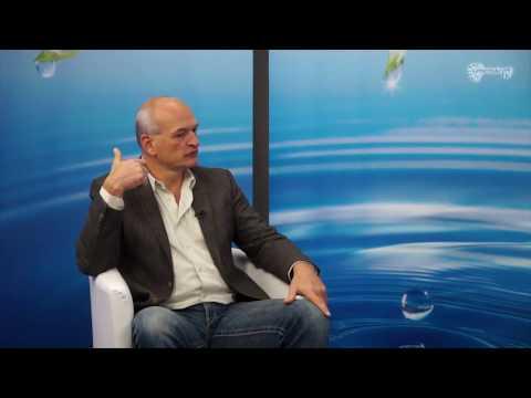 Gehirnwäsche der kompletten Menschheit - Erich Hambach (Lebenskraft Tv 16.01.2017)