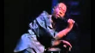 Download Martin lawrence - jail stand up comedy Video