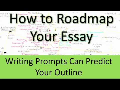 How to Outline Your Essay & Strong Thesis Statement