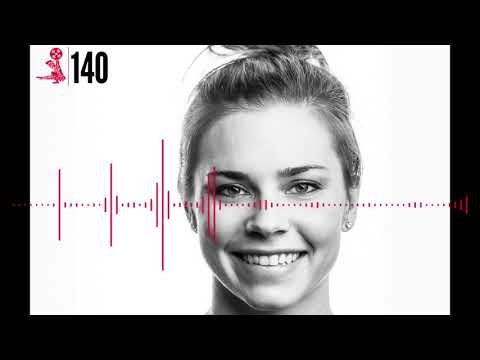 Functional Medicine And Nutrition For Longevity w/ Julie Foucher
