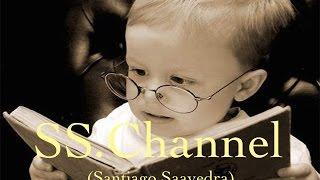 Mozart for Babies brain development -Classical Music for Babies-Lullabies for Babies