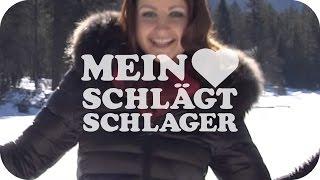 Eva Luginger - Wenn Der Himmel Uns Nicht Will (offizielles Video)