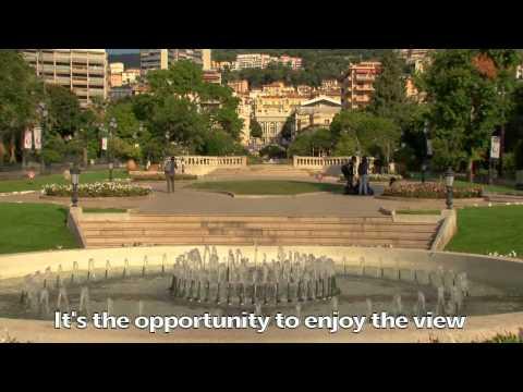 NCL Shore Excursion - Monaco & Monte Carlo | Cannes, France