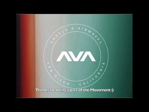 Download MP4 angels and airwaves top 10 songs 2019
