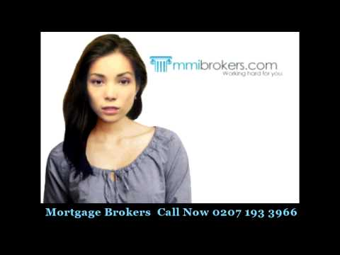 101 Mortgage Broker: independent mortgage brokers