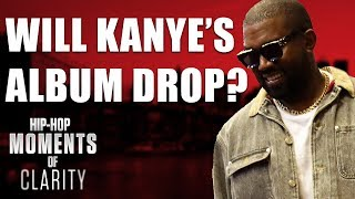 Jesus Is King: The Great Kanye Debate | Podcast
