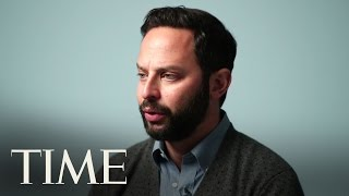 Nick Kroll: All Movie Characters Shouldn