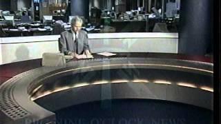 BBC Nine o