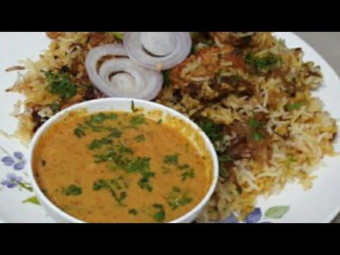 Onion Salan/Restaurant Biryani Gravy Onion Salan/biryani side dish
