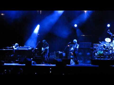 Phish 6/13/2010 - Hershey Park Stadium Set 2