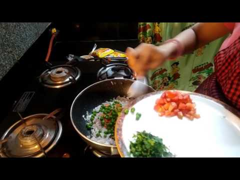 Indian Maggi   Tasty, healthy and easy to cook   Vegetables and more     YouTube