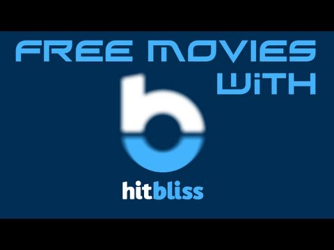 How To Get Movies for Free! (Legally!) 2014