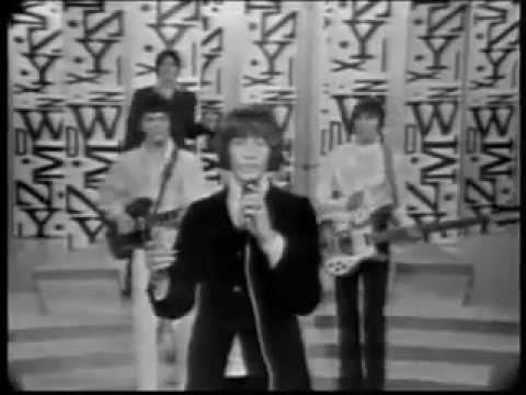 Bee Gees Massachusetts 1967