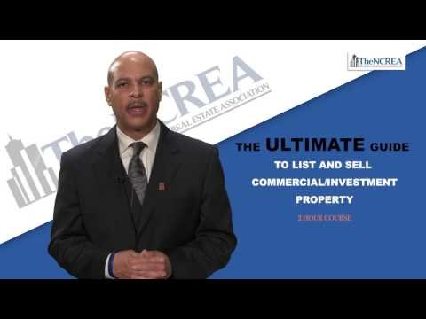 How to make more money Commercial Investment Real Estate