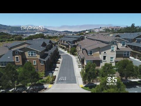 The Bayview: San Francisco's Last Bargain Neighborhood
