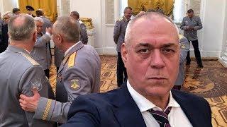 Шок! Доренко назвал будущего президента Украины