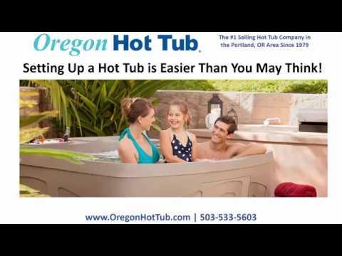 Hot Tubs Tualatin - Huge Sale on Portable Spas