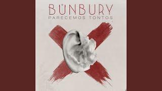 El Boxeador - Enrique Bunbury (cover acústico)