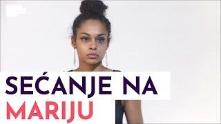 IN MEMORIAM: Marija Ćurčić | MONDO VIDEO