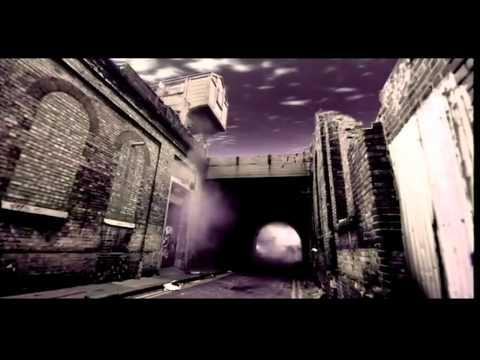 Feeder - High (High Quality Music Video)