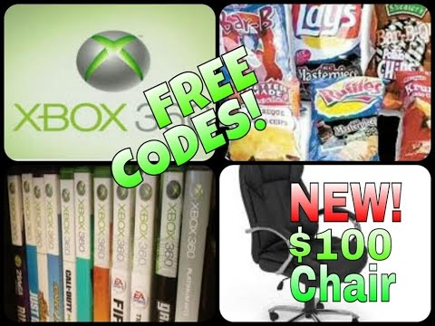 LIVE! GameStop Dumpster Dive #22: FREE Xbox 360 Codes, Evil Within, Disney, PS2 Games, Halo 4!