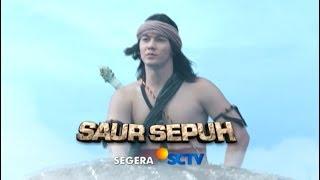 Saur Sepuh Segera di SCTV!
