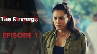 The Revenge - Episode 1