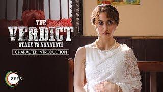 Sylvia's Truth | The Verdict – State Vs Nanavati | Promo | A ZEE5 Original