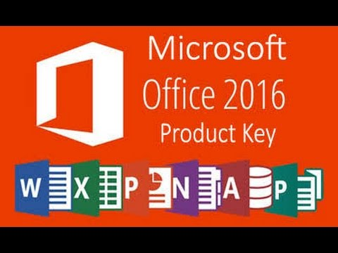 Microsoft Office 2016 Free Product Key Finder For Microsoft Office 2016 / Office 365 / Office2013