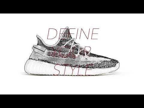 Elitas - Define Your Style