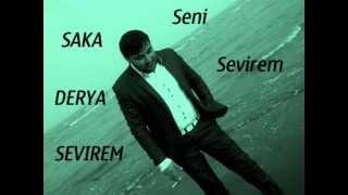 Musiqili meyxana Soz Mus-Shaka Derya Aranjiman-Nail Yusifov Studiyasi ile elaqe nomresi-0557972227