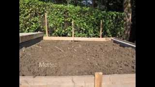 coffrage dalle beton videos - getplay.pk | now get play and - Comment Faire Une Dalle De Beton Pour Garage