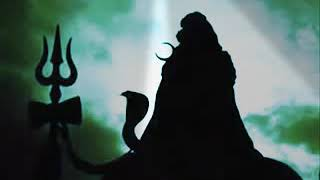 Download LORD SHIVA THANDAVAM🎧🥁🔊🤘ஓம்சிவாய🤘ஓம்நமசிவாய🤘ஓம்🤘🙏 Video