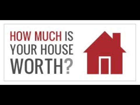 What's my property really worth and how to sell it at the highest price? www.ORNsales.com