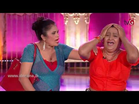Xxx Mp4 Derana Star City Twenty 20 Special Drama 14 04 2018 3gp Sex