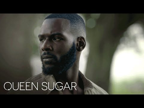 Can Ralph Angel Raise Blue on His Own? | Queen Sugar | Oprah Winfrey Network