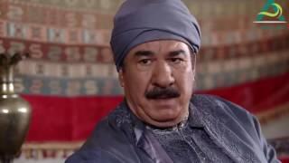 مسلسل عطر الشام الجزء الثاني الحلقة 11 الحادية عشرة كاملة - Etr Al Shaam 2 ـ HD