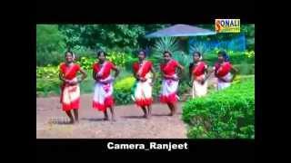 purulia/ jhargram pata naach video 2015#পাতা নাচ #সিল্ক সাড়ী লিবো দীদী