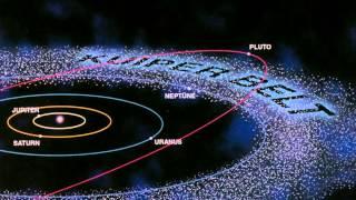 For the Solar System, go to https://youtu.be/bcn0ycIHKog