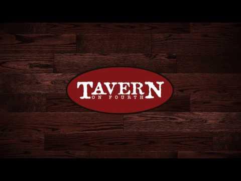 Tavern on Fourth - 4th Street Live (Tavern on 4th)