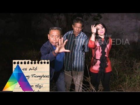 Gambar Posting Jeritan Semenanjung Labuan Haji Lombok