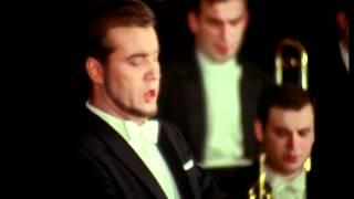 Verdi Requiem  Karajan  La Scala Orchestra And Chorus Of Milan