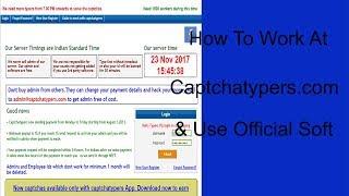 ACT V 2 0 Auto Captcha Typer 2015 Demo YouTube - PakVim net HD