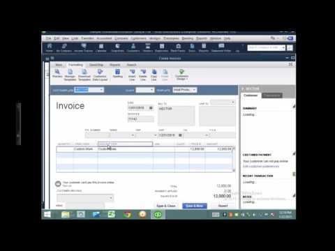 Troubleshooting Cash Basis Balance Sheet issues in QuickBooks Desktop