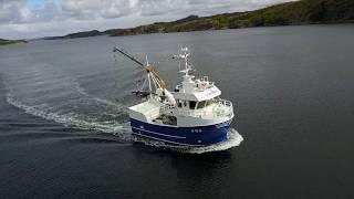 BN48 Båt & Motorservice